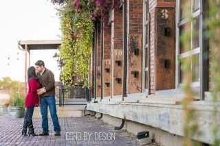 2nd Street Market Engagement Session